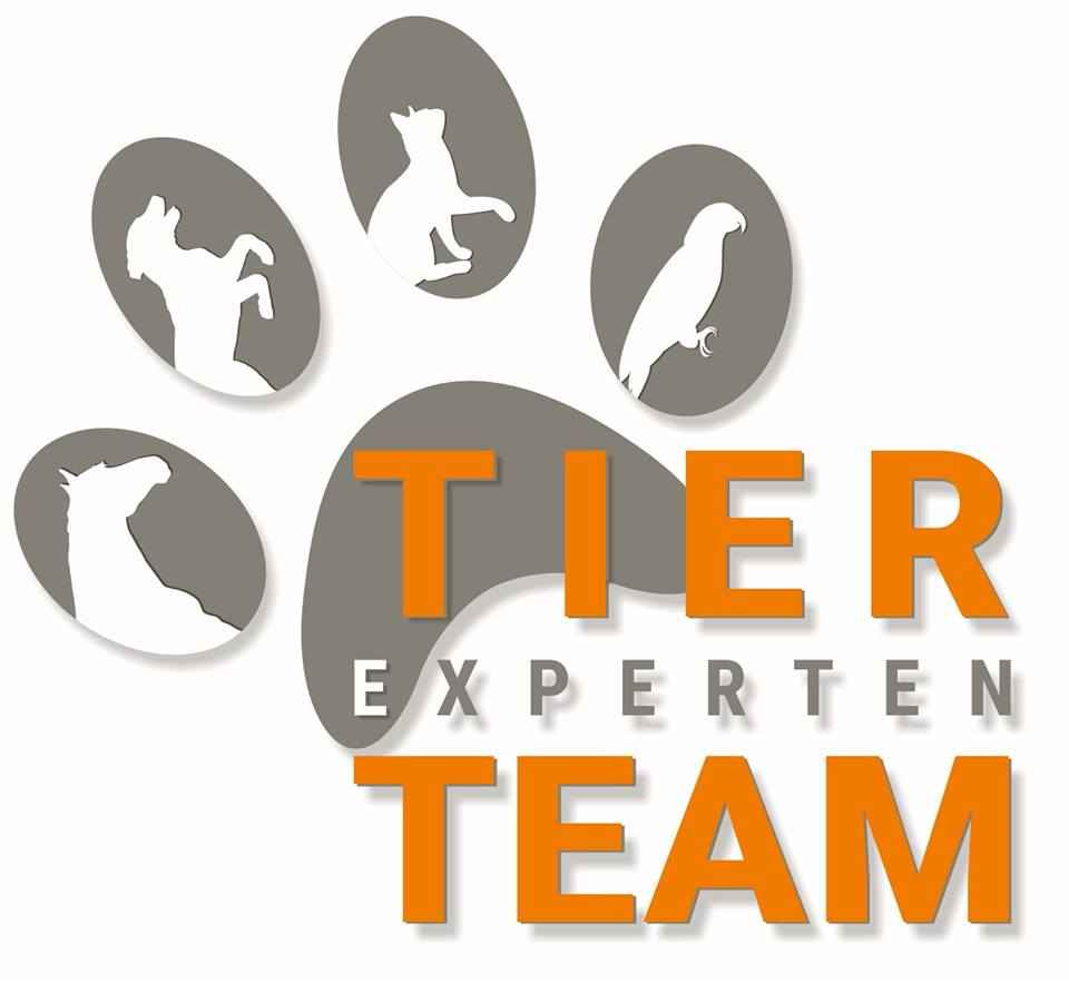 TierExperten-Team